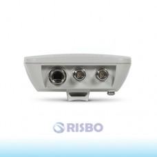 RADWIN 5000 HSU 10Mbps 5xGhz  Ext.