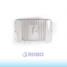 RADWIN JET-PRO 750Mbps HBS Connectorized